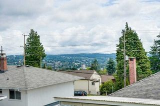 Photo 33: 407 SCHOOL STREET in New Westminster: The Heights NW House for sale : MLS®# R2593334