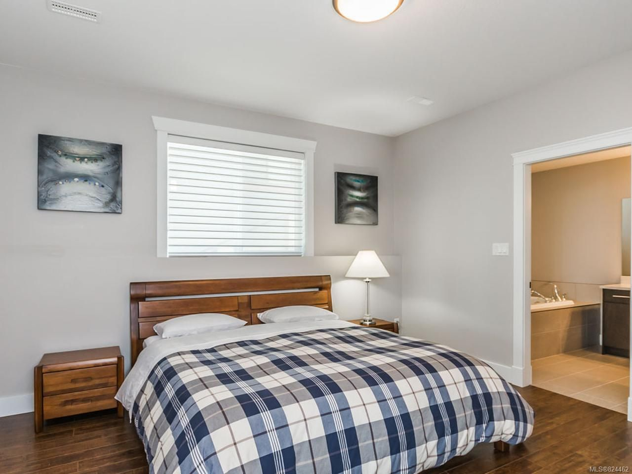 Photo 29: Photos: 3864 Gulfview Dr in NANAIMO: Na North Nanaimo House for sale (Nanaimo)  : MLS®# 824462