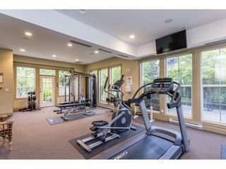 """Photo 34: 17 18707 65 Avenue in Surrey: Cloverdale BC Townhouse for sale in """"Legends"""" (Cloverdale)  : MLS®# R2616844"""