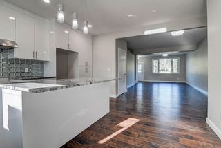 Photo 1: 10357 149 Street in Edmonton: Zone 21 House Half Duplex for sale : MLS®# E4246596