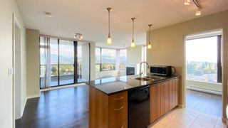 """Photo 22: 1706 7108 COLLIER Street in Burnaby: Highgate Condo for sale in """"Arcadia West by BOSA"""" (Burnaby South)  : MLS®# R2616825"""