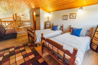 Photo 21: 653094 Range Road 173.3: Rural Athabasca County House for sale : MLS®# E4239004