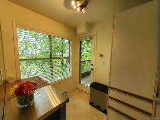 Photo 9: 405 3363 Glasgow Ave in : SE Quadra Condo for sale (Saanich East)  : MLS®# 876047