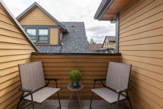 """Photo 22: 1288 SALSBURY Drive in Vancouver: Grandview Woodland Townhouse for sale in """"The Jeffs Residences"""" (Vancouver East)  : MLS®# R2599925"""