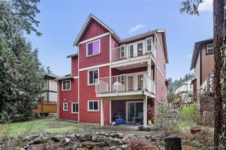 Photo 37: 762 Hanbury Pl in VICTORIA: Hi Bear Mountain House for sale (Highlands)  : MLS®# 830526