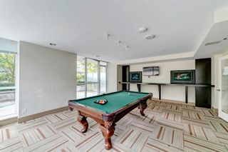 """Photo 28: 3205 2968 GLEN Drive in Coquitlam: North Coquitlam Condo for sale in """"Grand Central 2 by Intergulf"""" : MLS®# R2603826"""