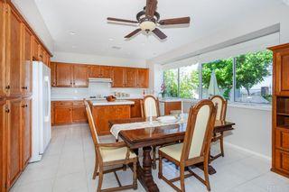 Photo 6: OCEANSIDE House for sale : 4 bedrooms : 4864 Glenhollow Cir