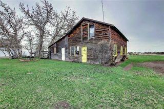 Photo 40: 241148 Range Road 281: Chestermere Detached for sale : MLS®# C4295767