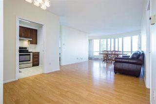 "Photo 5: 602 6220 MCKAY Avenue in Burnaby: Metrotown Condo for sale in ""Corniche II"" (Burnaby South)  : MLS®# R2575140"