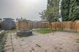 Photo 37: 128 Mt Aberdeen Circle SE in Calgary: McKenzie Lake Detached for sale : MLS®# A1131122