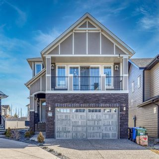 Photo 47: 32 West Grove Place SW in Calgary: West Springs Detached for sale : MLS®# A1113463
