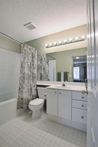 Photo 23: 131 Bridlewood Circle SW in Calgary: Bridlewood Detached for sale : MLS®# A1126092