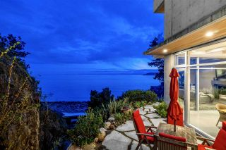 Photo 13: 6040 GLENEAGLES Drive in West Vancouver: Gleneagles House for sale : MLS®# R2543356