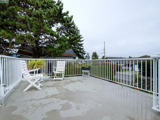 Photo 18: 10194 Third St in SIDNEY: Si Sidney North-East House for sale (Sidney)  : MLS®# 797387