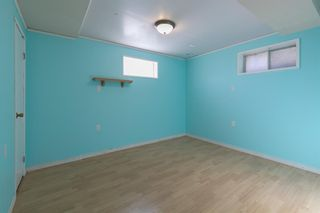Photo 23: 1129 Downie Street: Carstairs Detached for sale : MLS®# A1072211