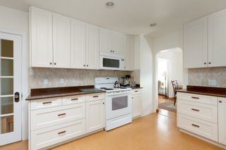 Photo 9: 347 CUMBERLAND Street in New Westminster: Sapperton House for sale : MLS®# R2621862