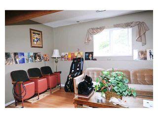 Photo 10: 21206 DEWDNEY TRUNK Road in Maple Ridge: Southwest Maple Ridge House for sale : MLS®# V833453