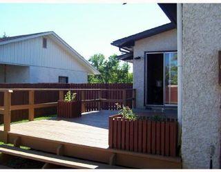 Photo 21: 74 HERRON RD: Residential for sale (Maples)  : MLS®# 2905010