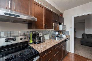 Photo 4: 203 1010 View St in : Vi Downtown Condo for sale (Victoria)  : MLS®# 876213
