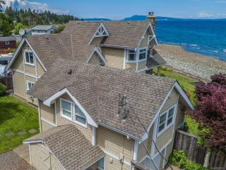 Photo 7: 5525 W Island Hwy in QUALICUM BEACH: PQ Qualicum North House for sale (Parksville/Qualicum)  : MLS®# 837912