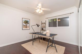 Photo 11: UNIVERSITY HEIGHTS Condo for sale : 2 bedrooms : 4132 Campus Ave #1 in San Diego