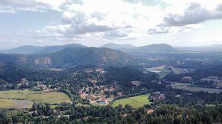 Photo 2: 8150 Hidden Hills Rd in : Du West Duncan Unimproved Land for sale (Duncan)  : MLS®# 887503