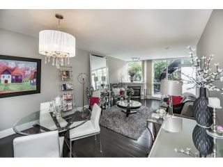 Photo 8:  in Vancouver West: Condo for sale : MLS®# R2076164