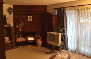 """Photo 10: 209 315 TENTH Street in New Westminster: Uptown NW Condo for sale in """"SPRINGBOK"""" : MLS®# R2140023"""