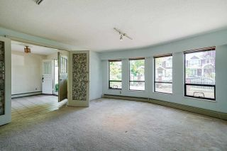 Photo 25: 3442 E 4TH Avenue in Vancouver: Renfrew VE House for sale (Vancouver East)  : MLS®# R2581450