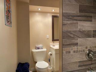 Photo 28: 522 B Avenue East in Wynyard: Residential for sale : MLS®# SK851322