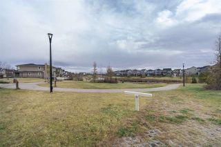 Photo 45: 2130 GLENRIDDING Way in Edmonton: Zone 56 House for sale : MLS®# E4233978