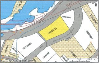Photo 1: Lot Dogan Road in Grand Narrows: 207-C. B. County Vacant Land for sale (Cape Breton)  : MLS®# 202103787