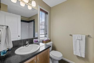 Photo 13: 184 Sage Valley Drive NW in Calgary: Sage Hill Detached for sale : MLS®# A1149247