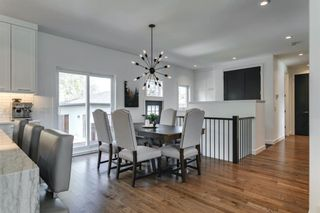 Photo 13: 18 Mayfair Road SW in Calgary: Meadowlark Park Detached for sale : MLS®# A1113322