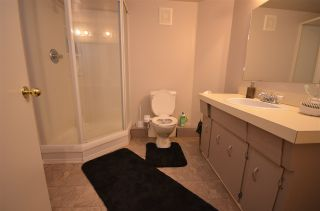 Photo 13: 2926 BABICH Street in Abbotsford: Central Abbotsford House for sale : MLS®# R2169627