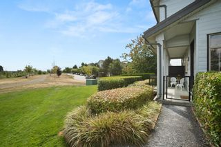 """Photo 17: 109 6233 LONDON Road in Richmond: Steveston South Condo for sale in """"LONDON STATION 1"""" : MLS®# R2611764"""