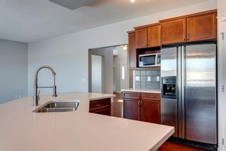 Photo 9: 36 Weston Place SW in Calgary: West Springs Detached for sale : MLS®# A1039487