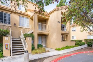 Photo 23: MIRA MESA Condo for sale : 2 bedrooms : 7340 Calle Cristobal #91 in San Diego