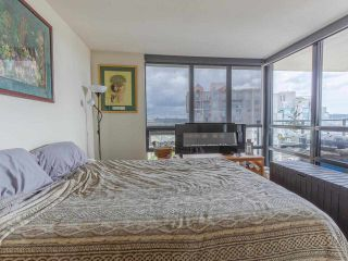 """Photo 14: 1803 1 RENAISSANCE Square in New Westminster: Quay Condo for sale in """"The Q"""" : MLS®# R2579604"""