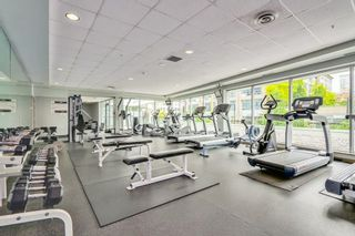 """Photo 21: 3101 928 BEATTY Street in Vancouver: Yaletown Condo for sale in """"Max"""" (Vancouver West)  : MLS®# R2539338"""