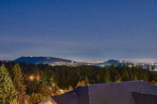 Photo 33: North Vancouver brand new condo