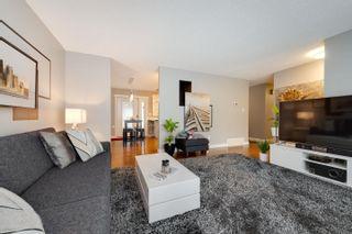 Photo 8: 11427 38 Avenue in Edmonton: Zone 16 House for sale : MLS®# E4249009