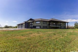 Photo 46: Dundurn Acreage in Dundurn: Residential for sale (Dundurn Rm No. 314)  : MLS®# SK856991