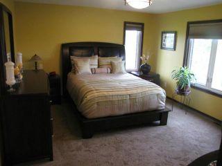 Photo 12: 4536 McPhillips Street in WSTPAUL: Middlechurch / Rivercrest Residential for sale (Winnipeg area)  : MLS®# 1311981