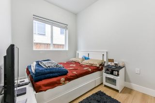 Photo 26: 4643 CLARENDON Street in Vancouver: Collingwood VE 1/2 Duplex for sale (Vancouver East)  : MLS®# R2570443