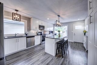 Photo 11: 919 MIDRIDGE Drive SE in Calgary: Midnapore Detached for sale : MLS®# A1016127