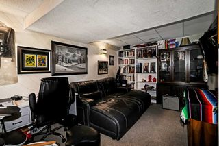 Photo 20: 25 Elford Drive in Clarington: Bowmanville House (2-Storey) for sale : MLS®# E5265714