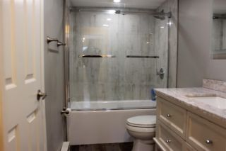 """Photo 15: 115 33490 COTTAGE Lane in Abbotsford: Central Abbotsford Condo for sale in """"Cottage Lane"""" : MLS®# R2577071"""