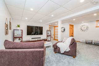 Photo 22: 4310 Prospect Road in Bayside: 40-Timberlea, Prospect, St. Margaret`S Bay Residential for sale (Halifax-Dartmouth)  : MLS®# 202124886