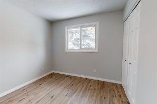 Photo 18: 13 BENTON Street: Spruce Grove House for sale : MLS®# E4228782